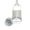 Colicalm wide neck bottle